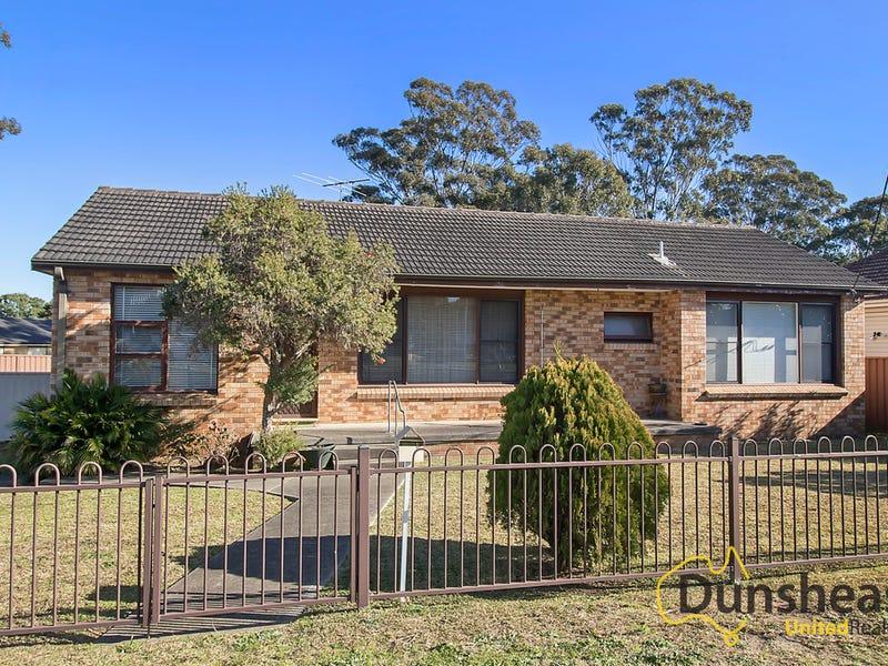 143 Cumberland Road, Ingleburn, NSW 2565