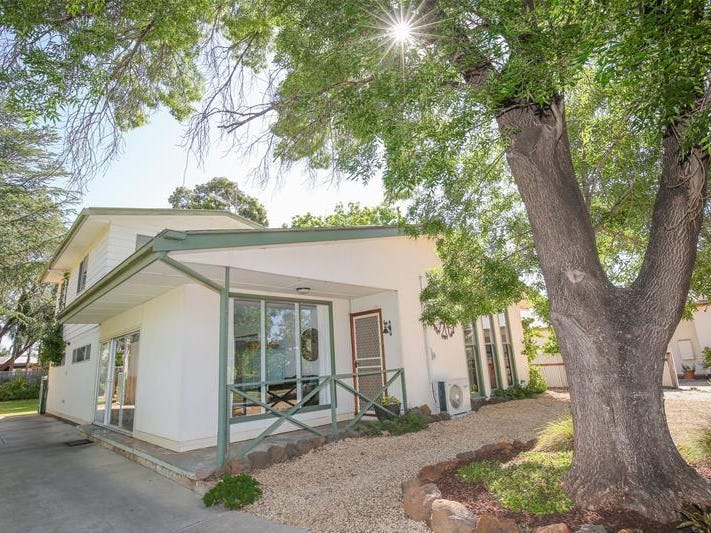 6 Dr Abramowski Court, Mildura, Vic 3500