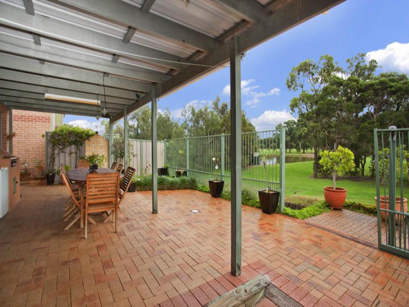 2/44 Whittle Avenue, Milperra, NSW 2214