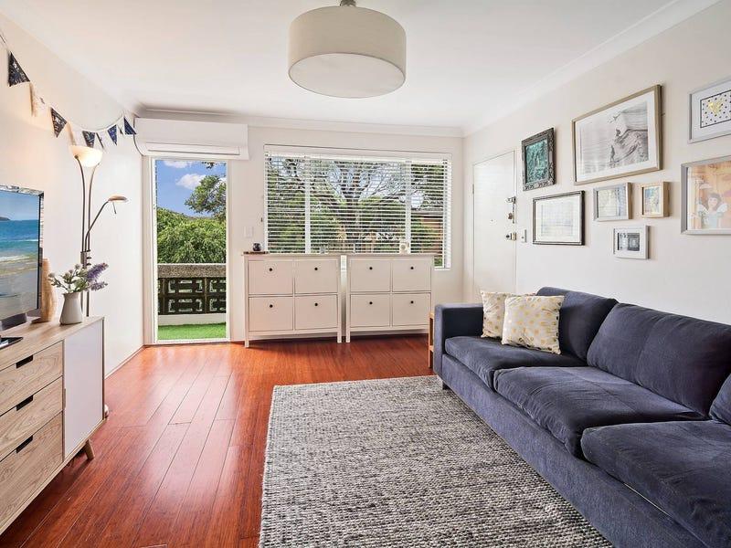 9/36 Cobar Street, Dulwich Hill, NSW 2203