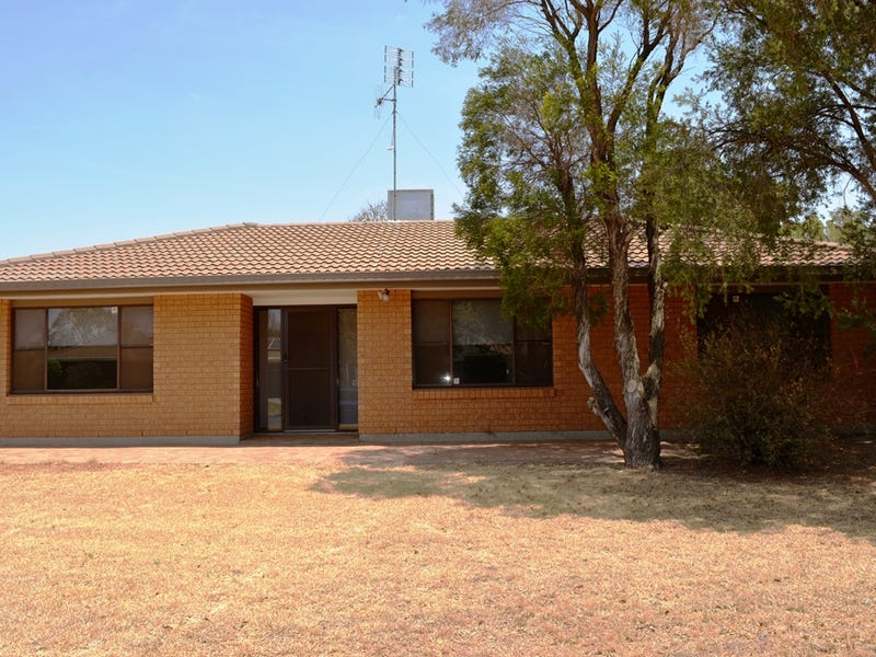 45  Garden Ave, Warren, NSW 2824