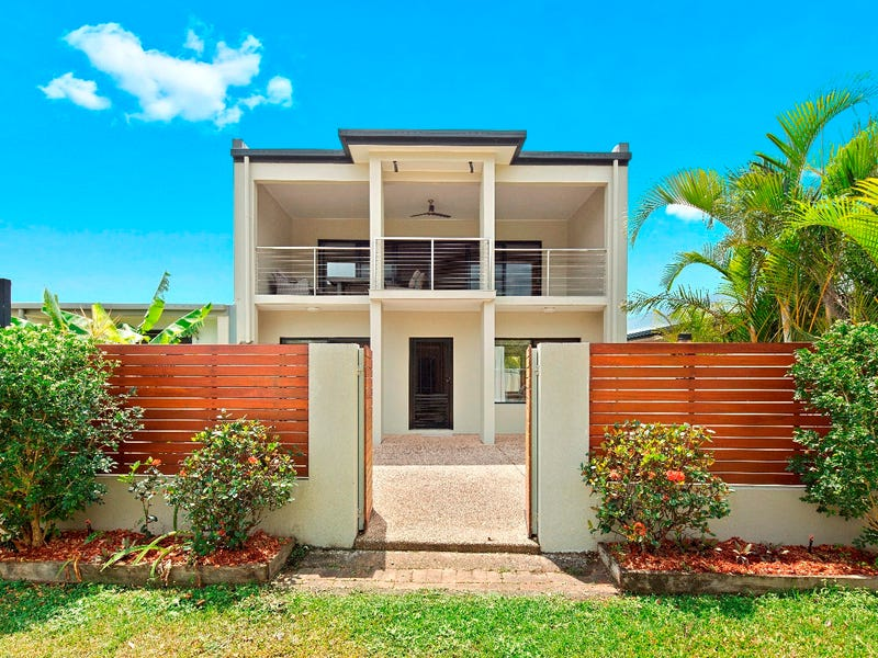 64 Abell Road, Cannonvale, Qld 4802