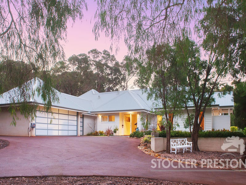 120 Endicott Loop, Dunsborough, WA 6281