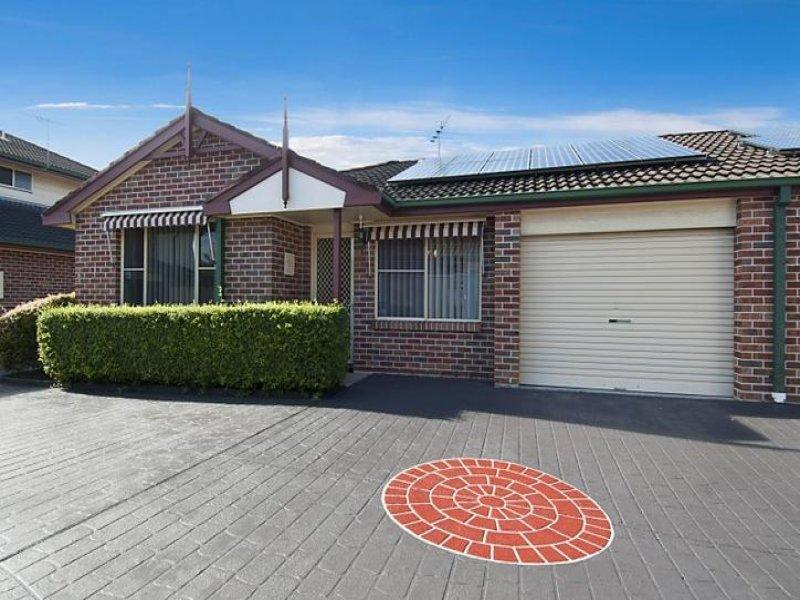 6/87 Brunker Road, Broadmeadow, NSW 2292