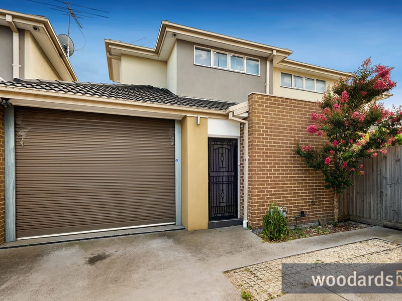 3/1073 Centre Road, Oakleigh South, Vic 3167