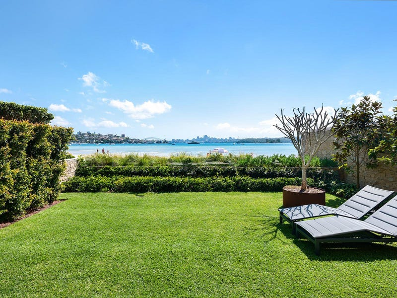 1/746 New South Head Road, Rose Bay, NSW 2029