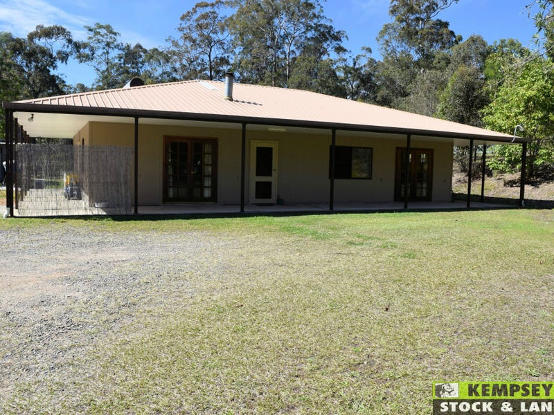 Address available on request, Yarravel, NSW 2440
