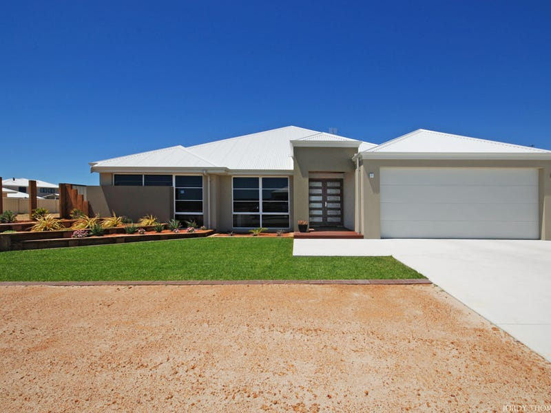 8 Grevillea Way, Jurien Bay, WA 6516
