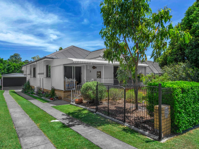 148 Redwood Street, Stafford Heights, Qld 4053