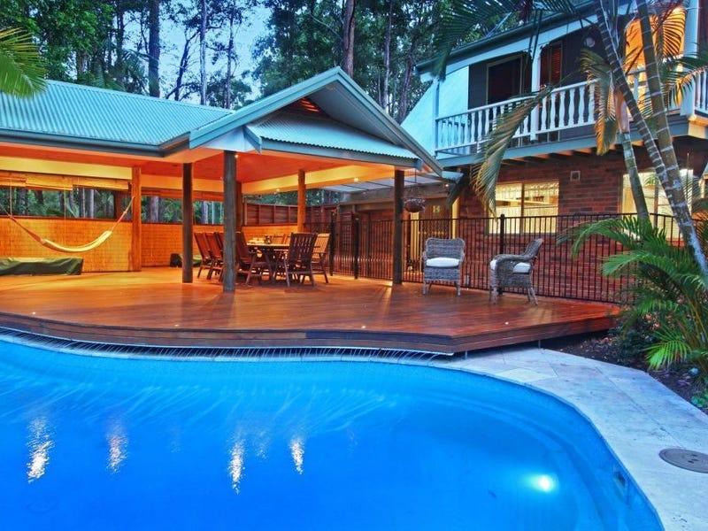 8 Bluegum Place, Kew, NSW 2439