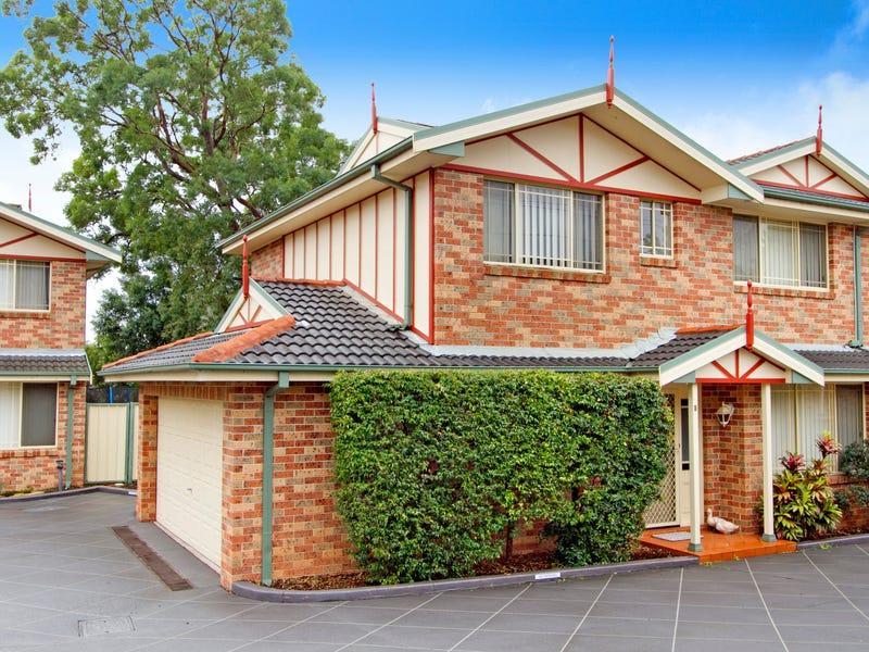 6/115-121 Caringbah Road, Caringbah, NSW 2229