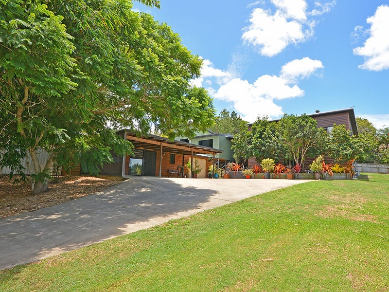 6-8 Kariss Drive, Dundowran Beach, Qld 4655