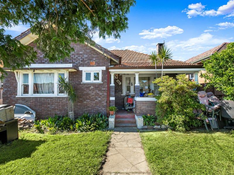 13 Birrellea Avenue, Earlwood, NSW 2206