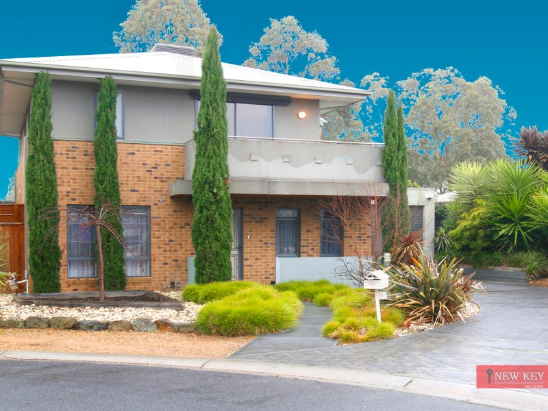 5/3 Egret Place, Whittlesea, Vic 3757