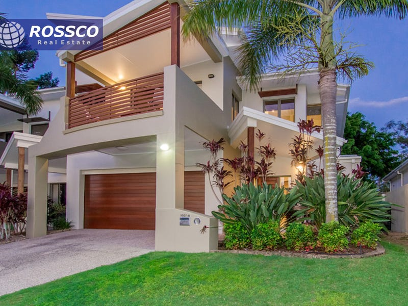 1001B Lakeview Tce, Benowa, Qld 4217