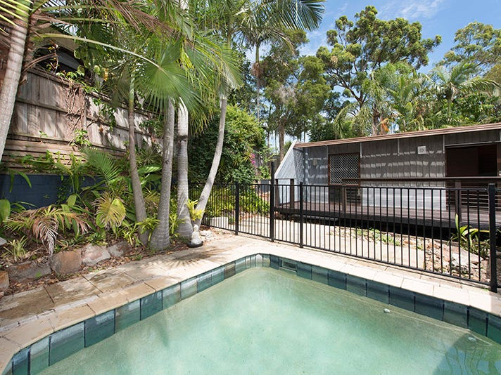 22 Minerva Street, Rochedale South, Qld 4123