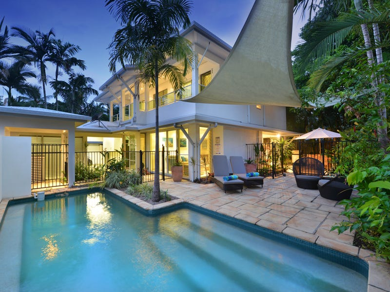 2 / 5 Langley Road, Port Douglas, Qld 4877