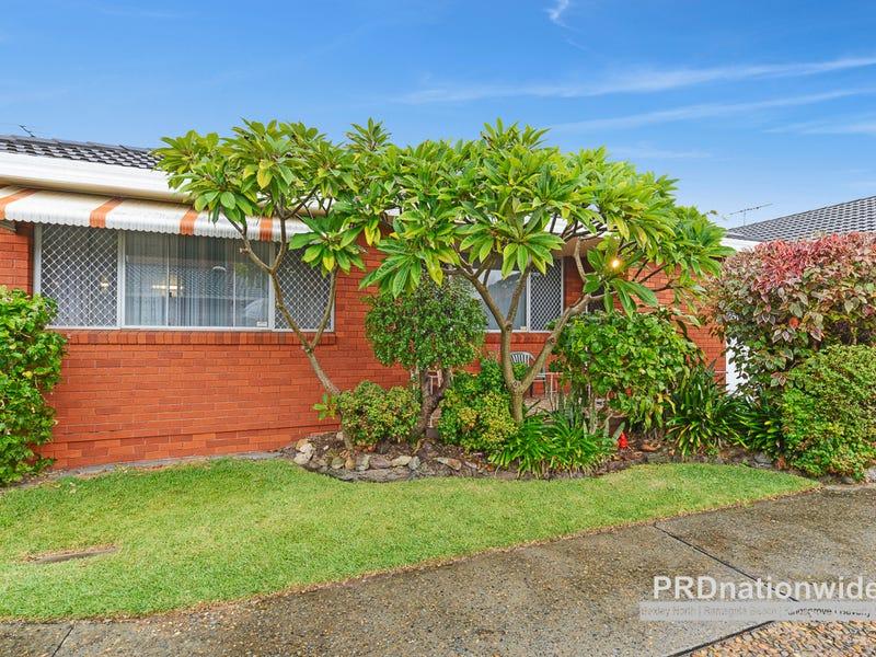 2/37 Walmer Street, Sans Souci, NSW 2219
