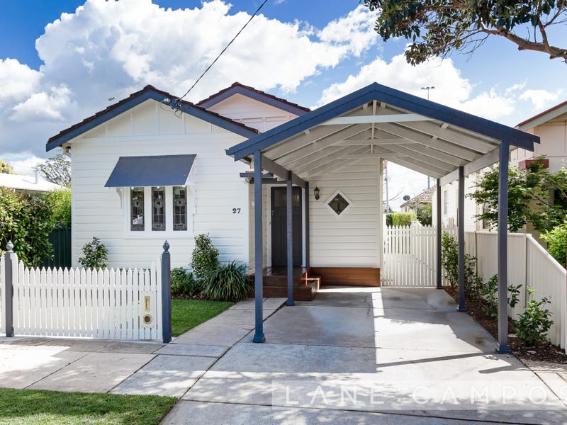 27 Mabel Street, Georgetown, NSW 2298