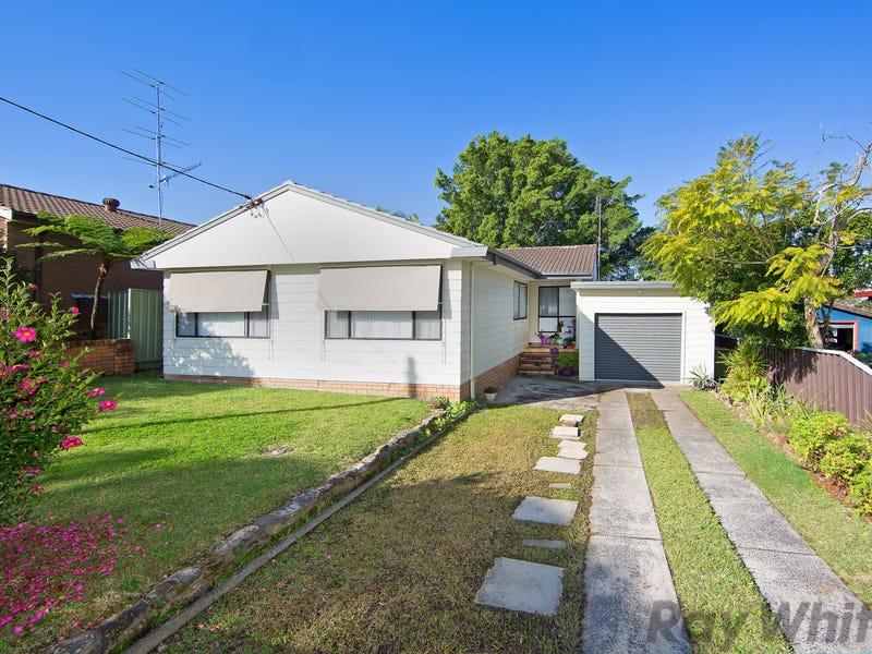 75 Laelana Avenue, Budgewoi, NSW 2262