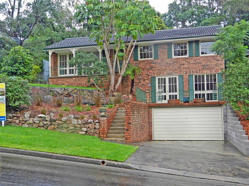 35 Wareemba Avenue, Thornleigh, NSW 2120