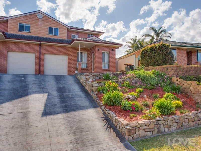 Address available on request, Maryland, NSW 2287