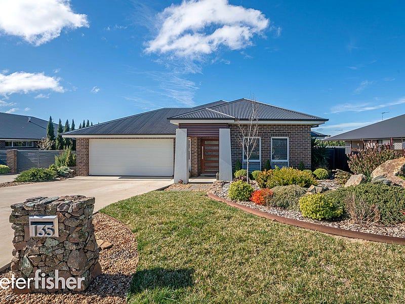 135 Diamond Drive, Orange, NSW 2800