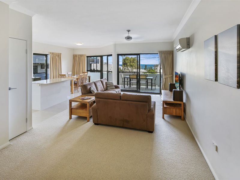 2/50 King Street, Kings Beach, Qld 4551