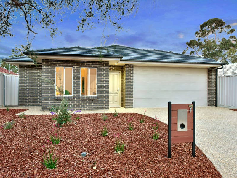 7  Woodfield Avenue, Warradale, SA 5046