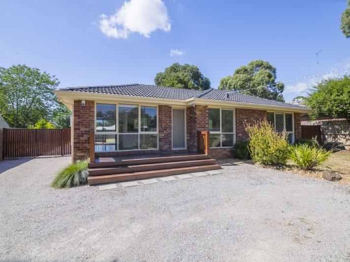 3 Auburn Road, Healesville, Vic 3777