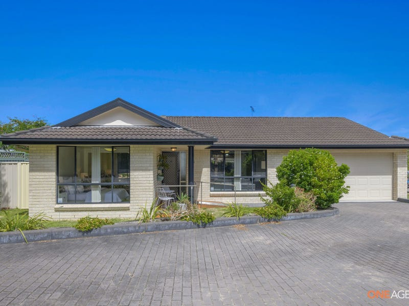 15/319 Old Pacific Highway, Swansea, NSW 2281