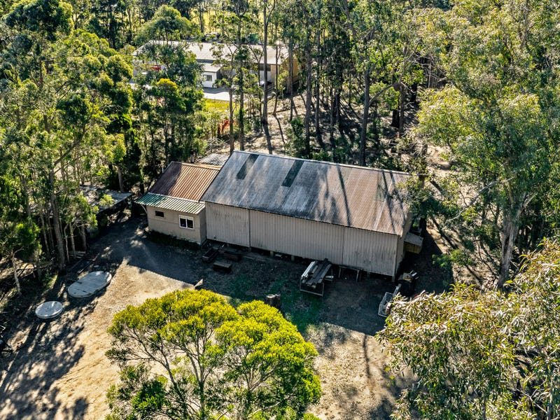 33 Browns Road, South Nowra, NSW 2541