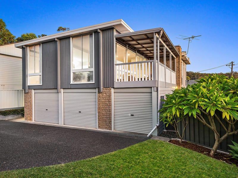39 Glad Gunson Drive, Eleebana, NSW 2282