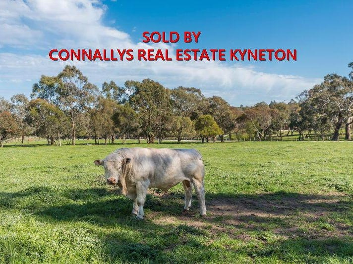 301 Blackhill Road, Kyneton, Vic 3444