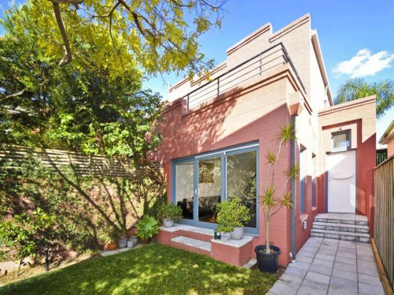 82 Oberon Street, Randwick, NSW 2031