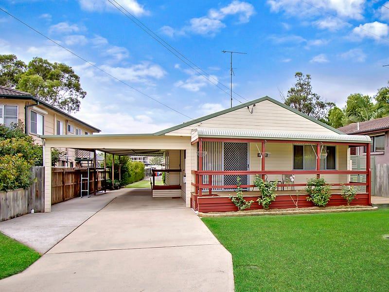 11 Eldon Street, Pitt Town, NSW 2756