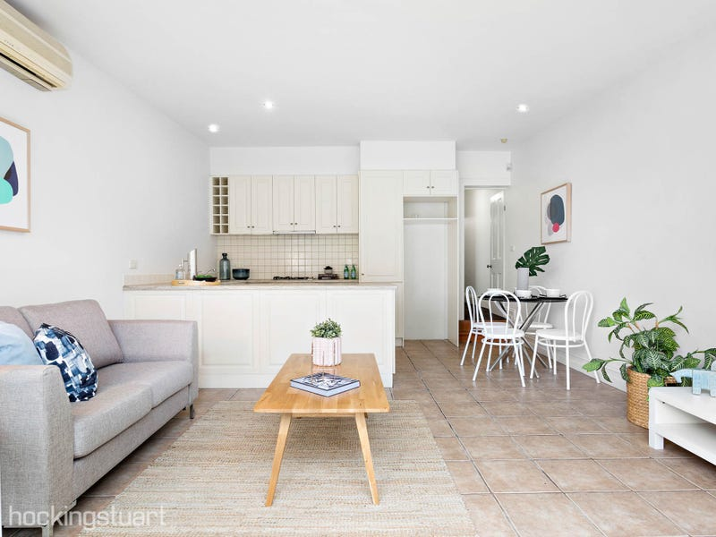 303 Park Street, South Melbourne, Vic 3205