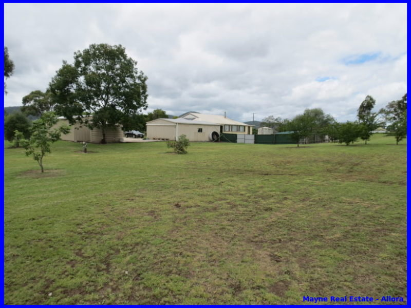 488 Pilton Valley Road, Pilton, Qld 4361