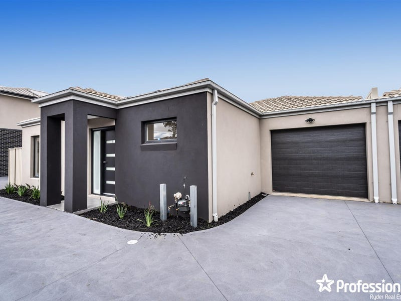 3/213 Station Road, Melton, Vic 3337