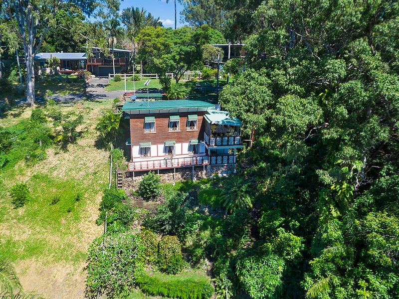 38 Woongar Street, Boreen Point, Qld 4565