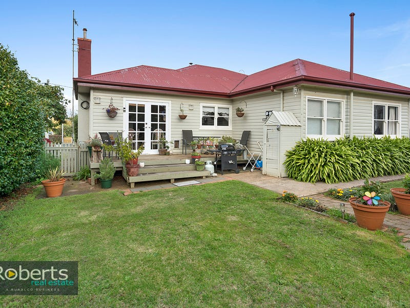 114 Nicholls Street, Devonport, Tas 7310