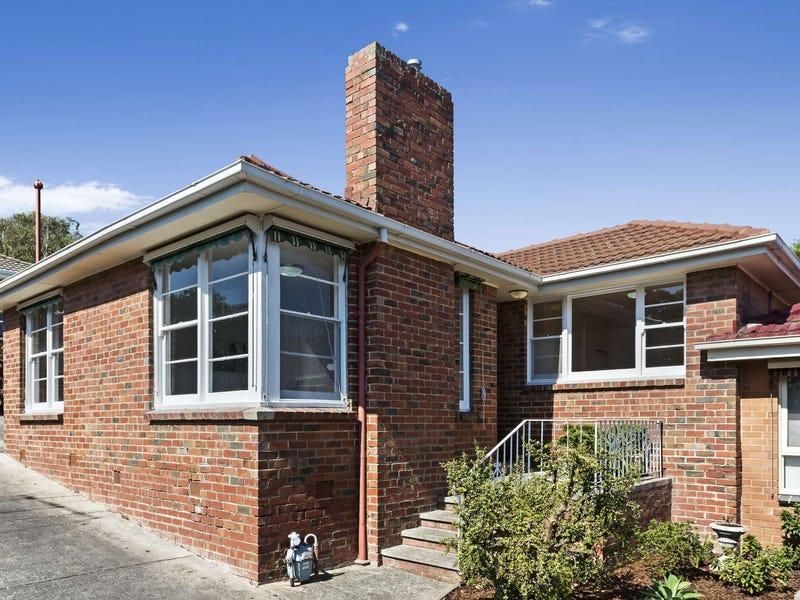 3/12 Somers Street, Burwood, Vic 3125