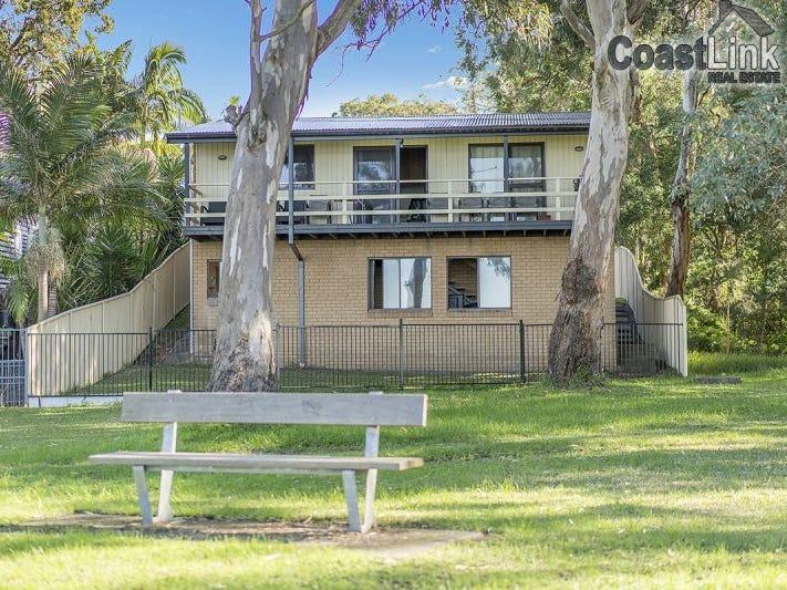 81 Sunrise Avenue, Halekulani, NSW 2262