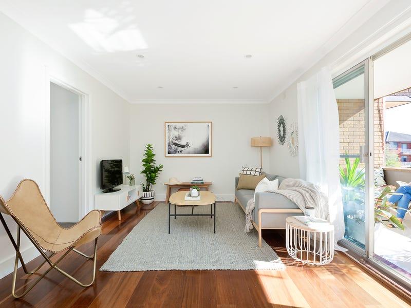 1/20 Dowling Street, Queenscliff, NSW 2096