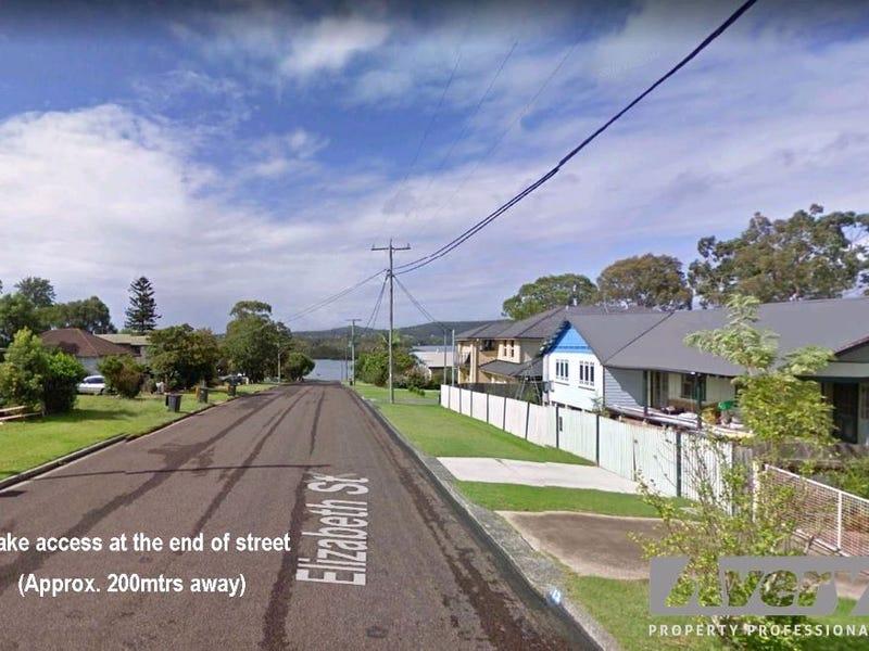 13 Elizabeth Street, Fennell Bay, NSW 2283