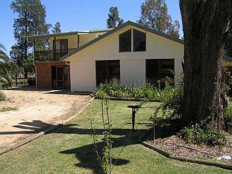Address available on request, Tatura, Vic 3616