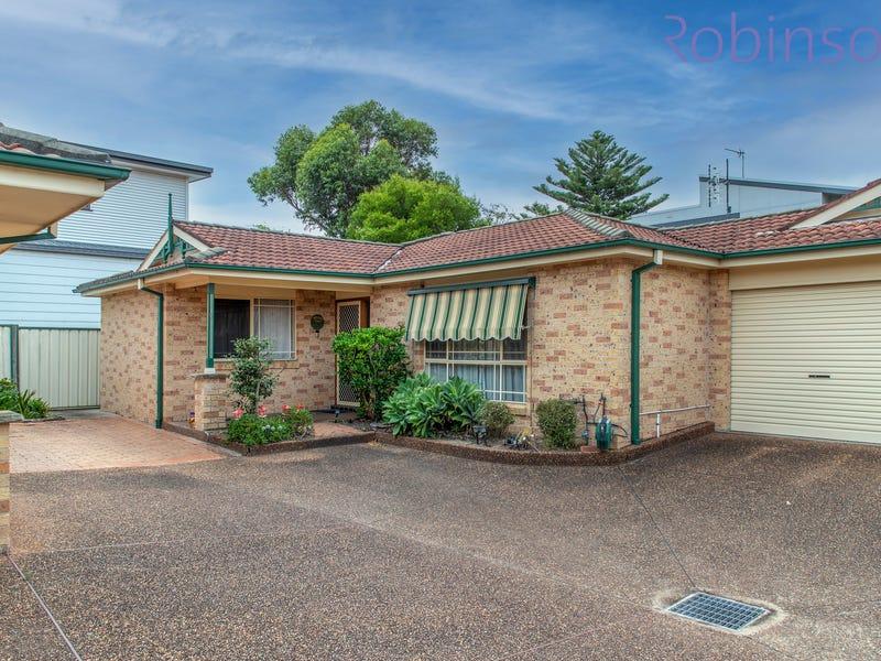 5/11 Hobart Road, New Lambton, NSW 2305