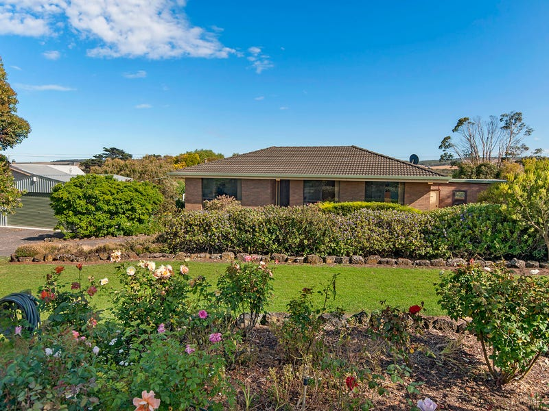 148 Windham Street, Narrawong, Vic 3285