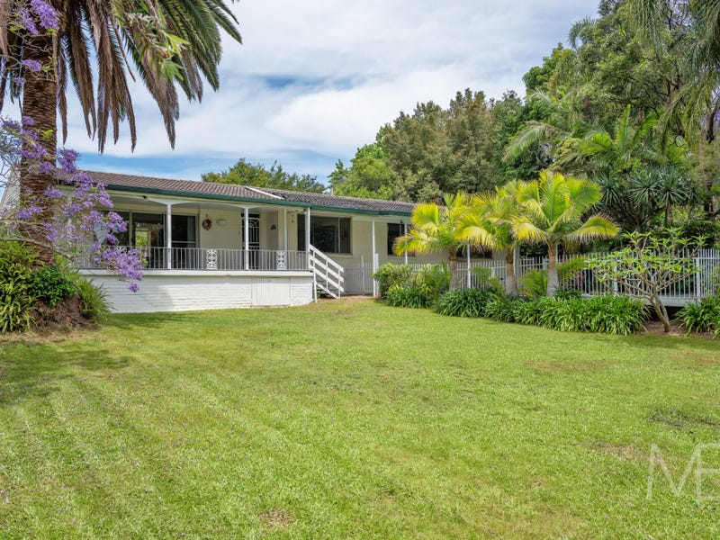 92 Yanko Road, West Pymble, NSW 2073