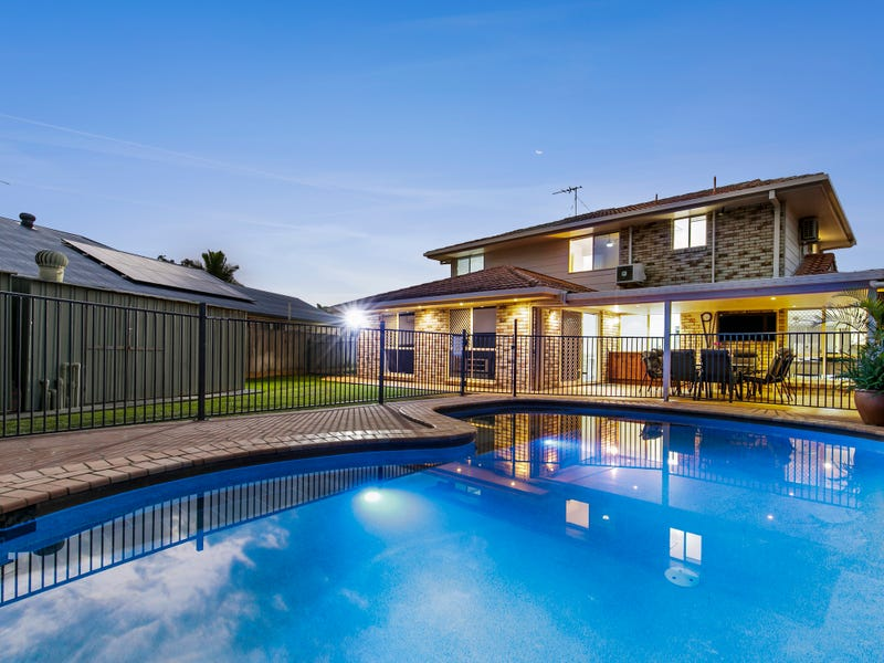 20 Amberjack Street, Manly West, Qld 4179